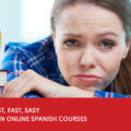 fast-learning-spanish-lessons